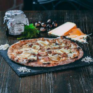 Al_Grottino_Pizza_Giulia_2