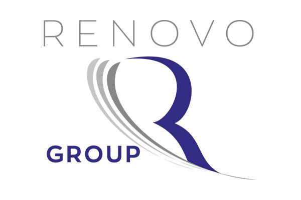 Logo cliente 2