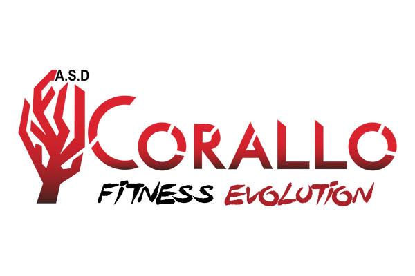 Logo cliente 4