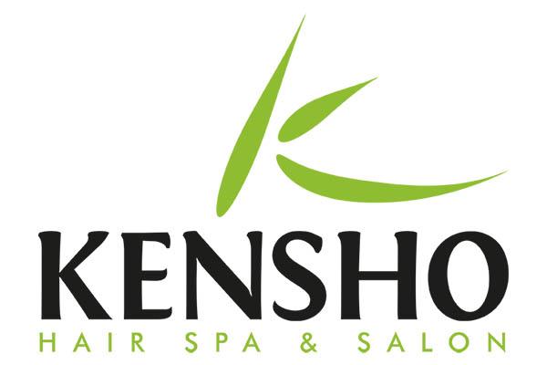 Logo cliente 9